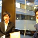 対談:企業とフリーランス営業職の幸せな未来