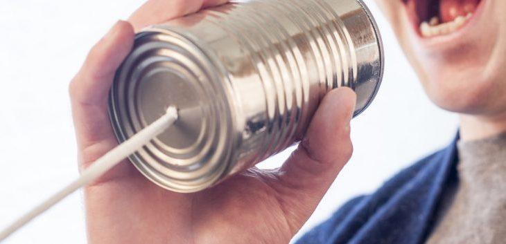 成果につながる営業トークのコツ、現役の営業職が教えます!