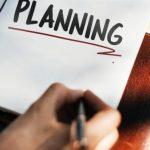フリーランス営業職の生産性 振り返る指標と改善の方法