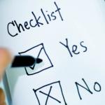 営業の提案のコツとは?トップ営業が教える5つのステップ