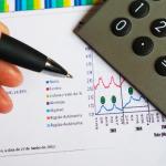営業職の年収、あげるにはどうすればいい?