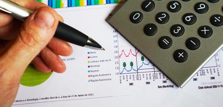 営業職の年収、上げるにはどうすればいい?
